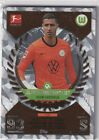 Panini Adrenalyn XL FIFA 365 2019 Top Master Karten 298 - 351 aussuchen choose
