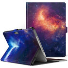"""Multi-Angle Viewing Stand Case Cover for Microsoft Surface Go 10"""" 2018"""