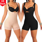 AA Fajas Reductoras Full Body Shaper Weight Loss Slip Suit Powernet Post Surgery