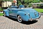 DeSoto+Custom+Series+S8C+Spectacular+Convertible