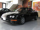 Integra+3dr+Sport+Coupe+Type%2DR+Manual