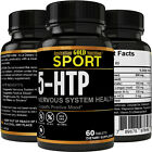5-HTP 200mg - High Strength & Potency - Supplement for Weight Management on eBay