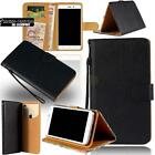 For Various UMi Models Mobile -Leather Stand Flip Wallet Cover Mobile Phone Case