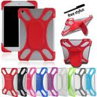 Shockproof Silicone Bumper Stand Cover Case For Various CHUWI Tablet