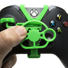 Xbox One Controller Mini Steering Wheel for Racing, Driving - Xbox One, X, S