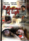 Various-Reflections Of Light DVD NEW