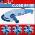 JB3-CLOSE GRIND CD NEW