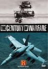 History Channel`S Century O...-Vietnam/War In The Middle East/Gulf War & DVD NEW