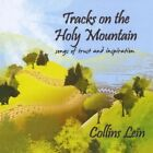 Collins Lein-Tracks on the Holy Mountain CD NEW