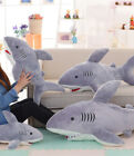 Shark Plush Toys Stuffed Animals Soft Plush Toy For Kids Christmas Gift