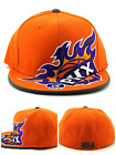 Phoenix Suns New NBA Elements PHX Rising Orange Gray Purple Fitted Era Hat Cap on eBay