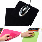 New 1pc Anti-Slip Optical Mousepad Mats Gaming Laptop Ultra-thin Mouse Pad Ney