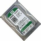 80GB 160GB 250GB 320GB 500GB 1TB 2TB 3TB 4TB 3.5&quot; SATA Hard Drive HDD LOT <br/> The UK&#039;s #1 Memory RAM Seller on eBay