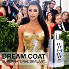 Color Wow Dream Coat 200ml. Anti-Humidity Hair Treatment. BEST SELLER 2018