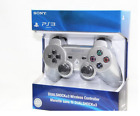 Brand NEW Sony PlayStation 3 PS3 DualShock 3 Wireless SixAxis Controller 6 color