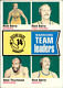 1974-75 Topps Basketball Cards 34