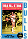 1974-75 Topps Basketball Cards 36
