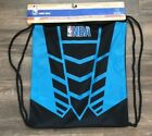 NBA Carry🏀 Sack Multipurpose drawstring backpack For clothes or Basketball on eBay