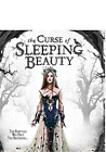 CURSE OF THE SLEEPING BEAUT...-CURSE OF THE SLEEPING BEAUTY / (MOD A Blu-Ray NEW