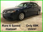 2010+Saab+9%2D3+TURBO+W%2F+RARE+6+SPEED%21+PRICED+TO+SELL%21