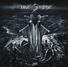 STONE-GOLET CD NEW
