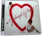 Yarbrough and Peoples-Heartbeats CD NEW