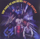 SOUL SEARCHERS-WE THE PEOPLE CD NEW