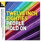 Various Artists-People Hold On - Various Artists CD NEW