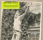 Arto Lindsay-Best Of/Live Solo Recordings CD NEW