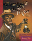 Henson Heather/ Collier Bry...-Lift Your Light A Little Higher BOOK NEW