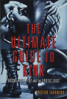 Taormino Tristan (Edt)-The Ultimate Guide To Kink BOOK NEW