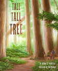Fredericks Anthony D./ Wall...-Tall Tall Tree BOOK NEW