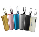 CCELL SILO Vape Battery | 500 mAH | 510 Thread | Warranty & Fast Shipping