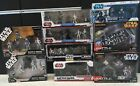 Star Wars Action Figures - 30th Anniversary/Saga/Legacy/Evolutions/Concept/Packs $30.0 USD on eBay