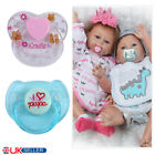 Kyпить Magnet Pacifier for Reborn Baby Dolls Handmade Magnetic Nipple Dummy Kiss UK на еВаy.соm