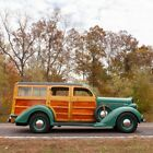 1936+Other+Makes+Suburban+Woody+Restomod