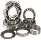 HOT RODS KIT 1106-0143 BEARINGS TRANSMISSION TBK0064 Yamaha YZ125 2005-2015