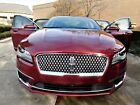 2017+Lincoln+MKZ%2FZephyr+RESERVE%2DEDITION%22CLEAR%2DTITLE%22ALL%2DWHEEL%2DDRIVE%22LUXURY