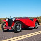 1938+MG+T%2DSeries+TA+Roadster