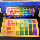 Внешний вид - Amor Us Remember Me Eyeshadow Palette Femme Fatale Beauty Palette Pigmented Cake
