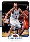 2006-07 Fleer Basketball #s 1-200 +Rookies (A2102) - You Pick - 10+ FREE SHIP