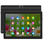 "BDF YLD 10"" inch Google Android,Quad Core 1.3Ghz, 4GB+32GB,2.0+5.0MP WiFi Tablet"