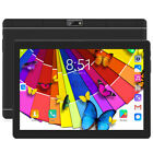 BDF 15RK3126 10  inch Google Android,Quad Core 1.3Ghz, 1GB+16GB, WiFi Tablet