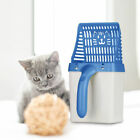 Neater Litter Scooper Cat Sifter Scooper Sifter Filter System - Free Shipping