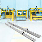 Kyпить LINEAR RAIL SBR16 600-2000mm 2 rails + 4 blocks 600mm/800mm/1000mm/2000mm на еВаy.соm