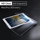 Ugreen Screen Protector for iPad Air Pro 2018 9.7, iPad Mini Tempered Glass Film