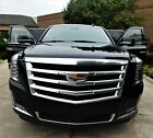 2016+Cadillac+Escalade+PREMIUM%2DEDITION%22LOW%2DMILES%22SUPERCHARGED%22MSRP%2479K