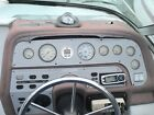 Rinker+Fiesta+Vee+265+Dashboard+Complete+Switches+and+all+Instruments+1994+%2DUSED
