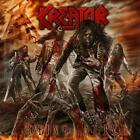 Kreator - Dying Alive Dcd #80175