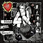 ONE TREE HILL VOL.2: FRIENDS WITH BENEFI